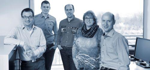 PBSchwarz-Team